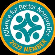 ABN Member Badge 2022-RGB-Transparent Bkgrd.png