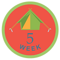 Weekly-Stickers-05.png
