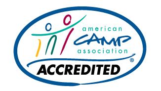 ACA Accreditation.png