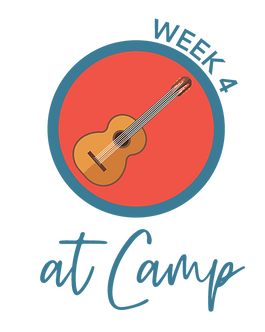 Week-4-at-camp.png
