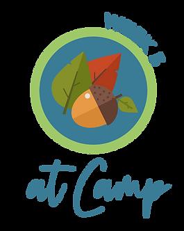 Week-5-at-Camp.png