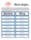 Gratitude Worksheet - CITC.png