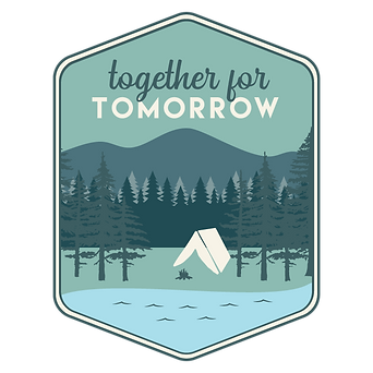 Together for Tomorrow Logo.png