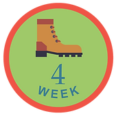 Weekly-Stickers-04.png
