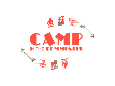 COVID-19 Response: Camp in the Community