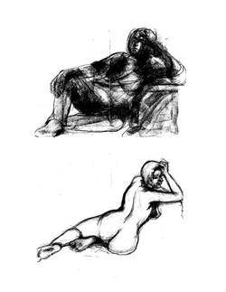 Life drawing 5 6_edited