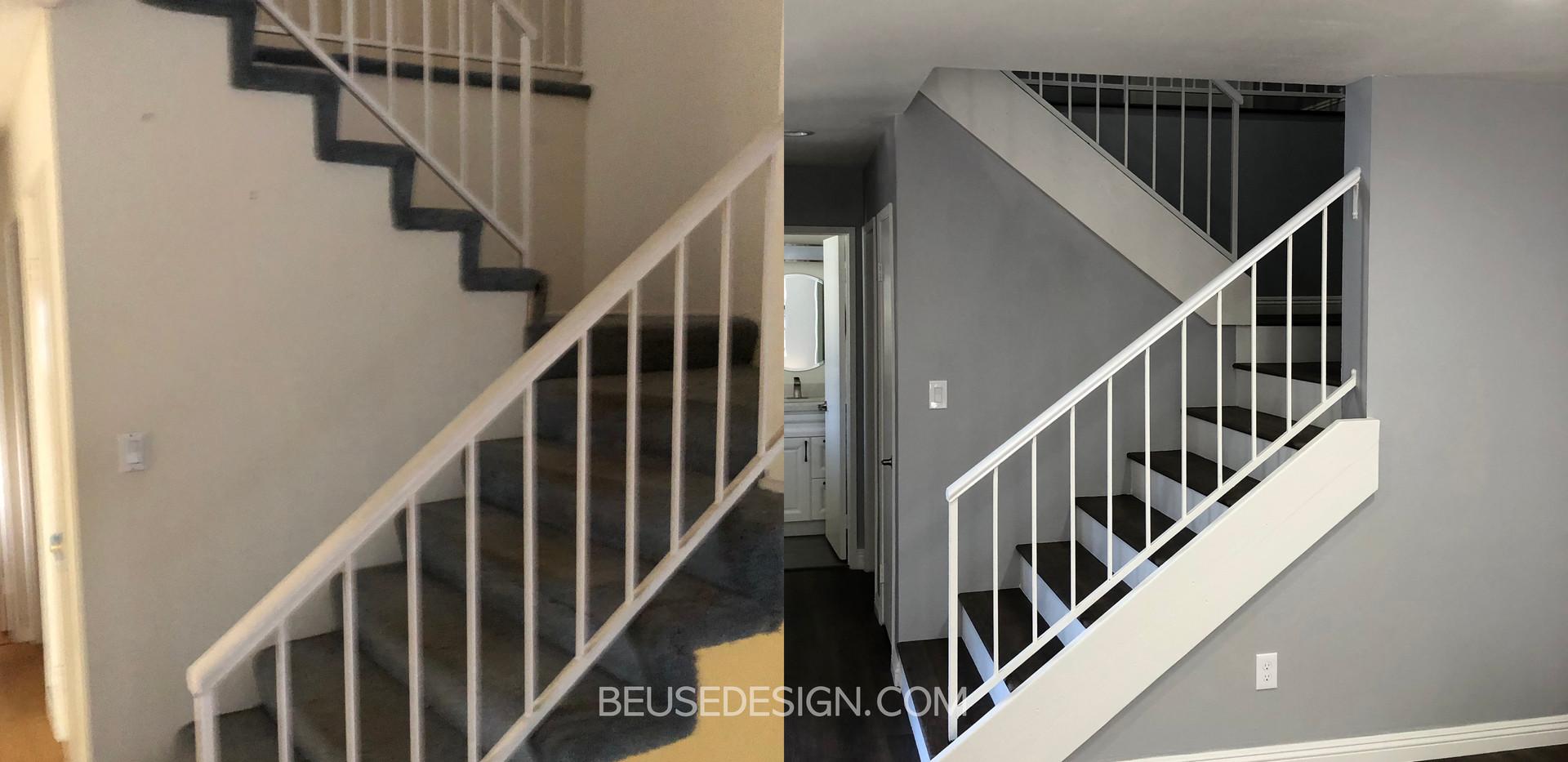 BA_Stair0120.jpg
