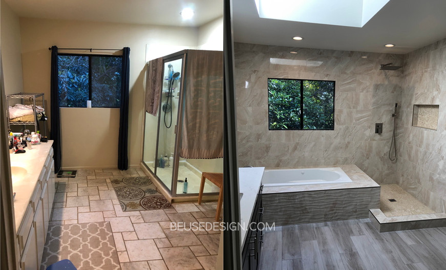 BA_Bathroom0220.jpg
