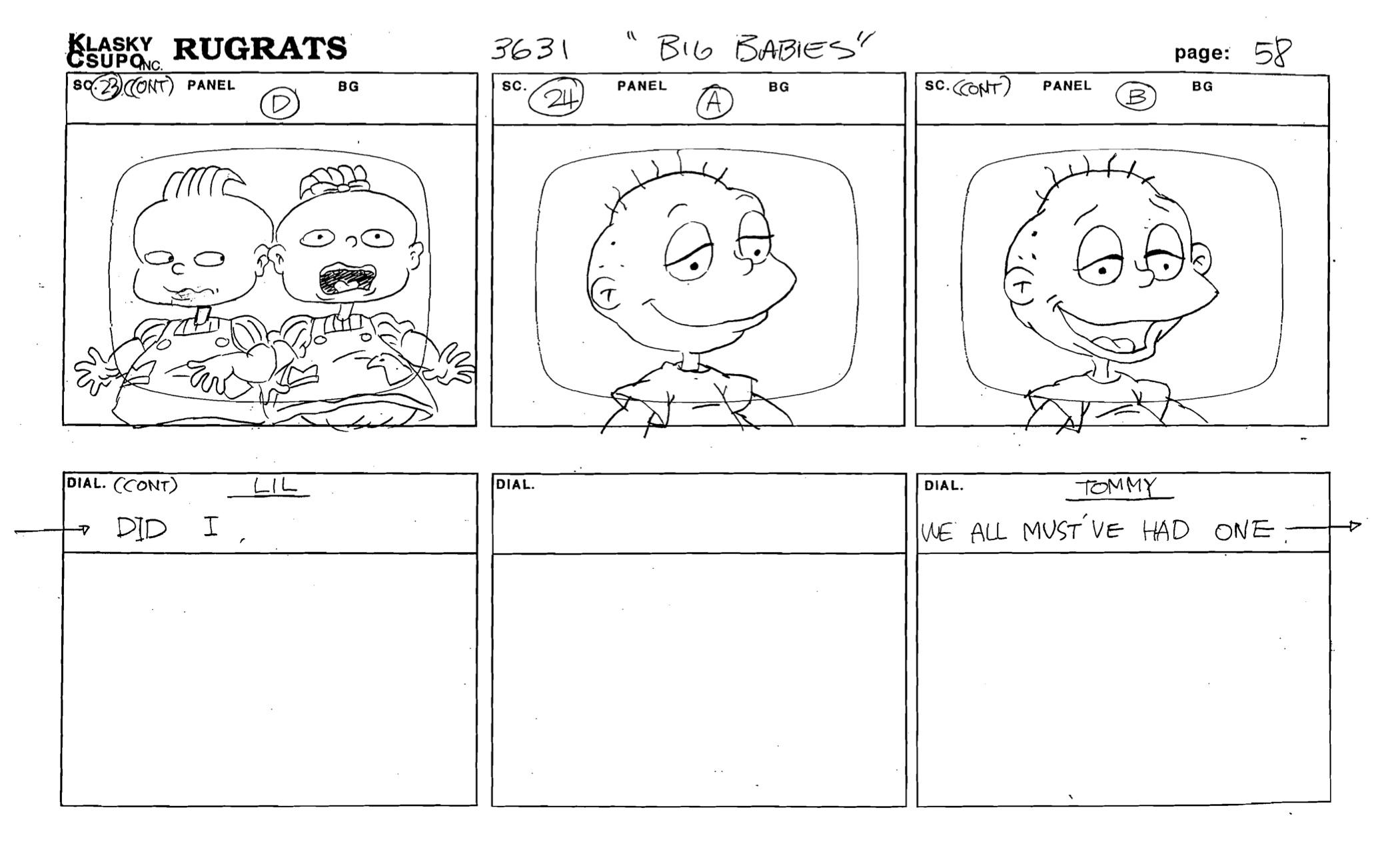 Rugrats23