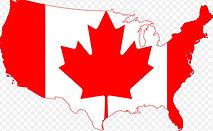 캐나다.jpg