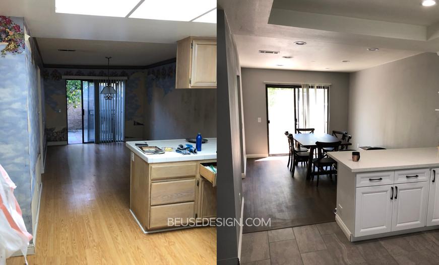 BA_Livingroom0120.jpg