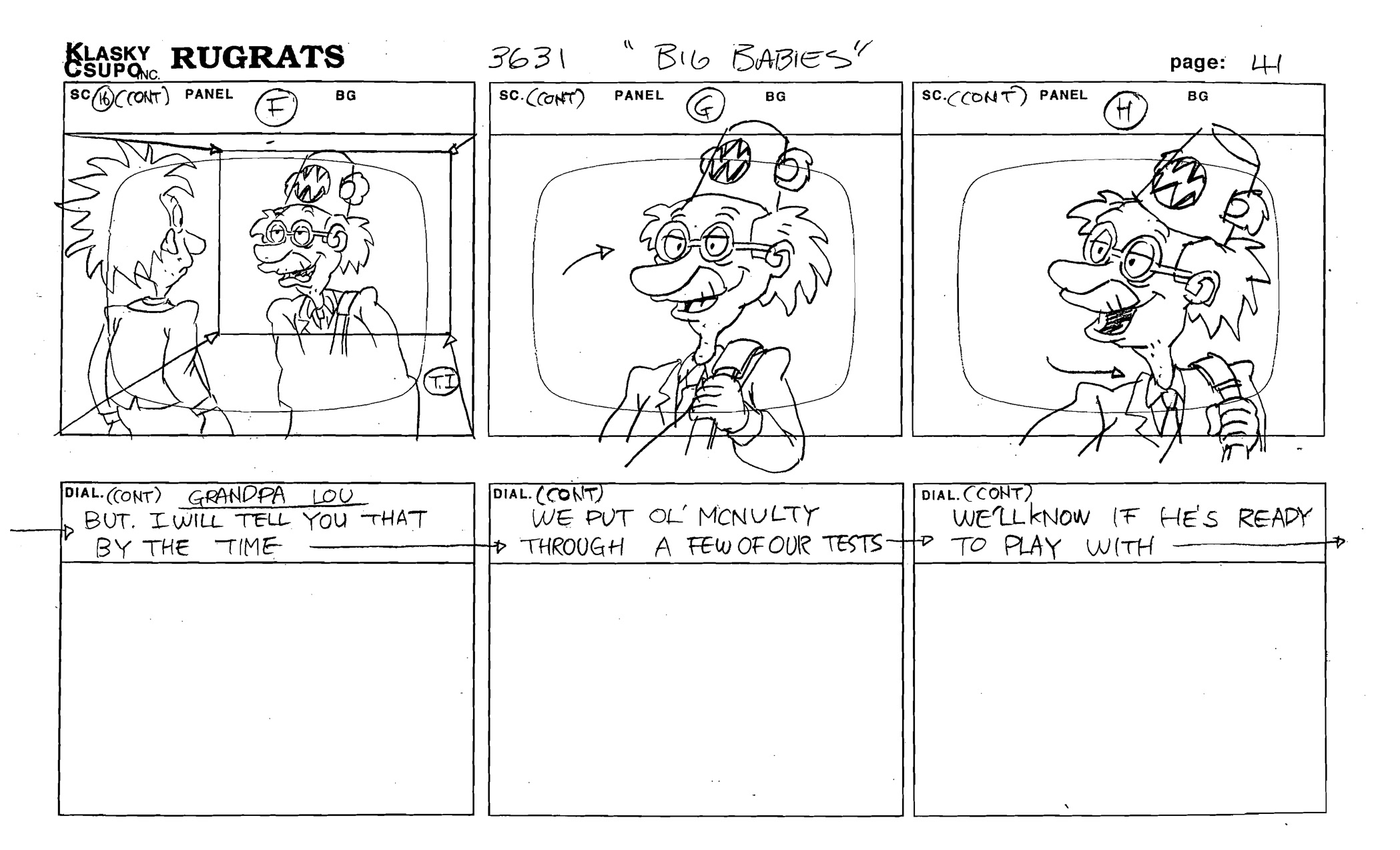 Rugrats6