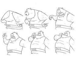 Animator1