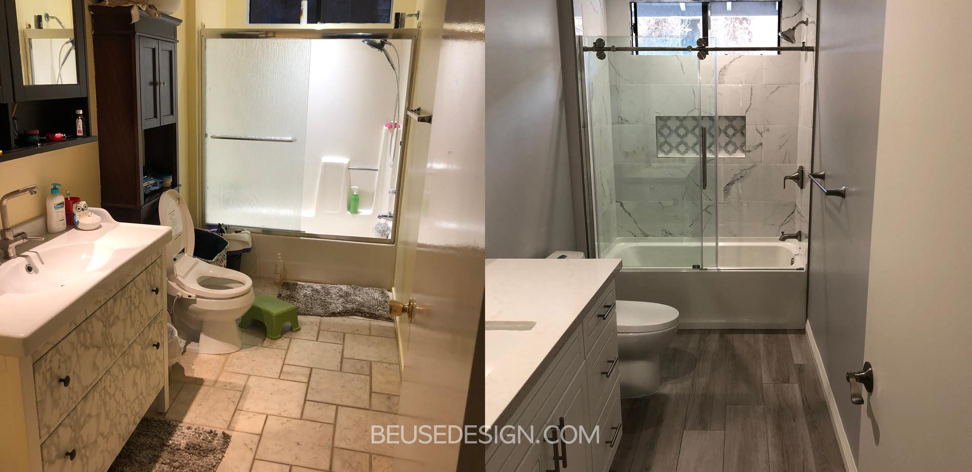 BA_Bathroom0120.jpg
