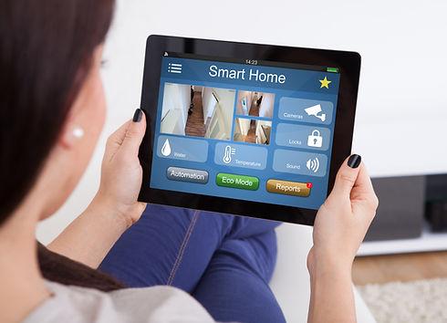 Home Security App.jpg