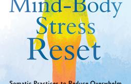 The Mind-Body Reset by Rebekkah LaDyne