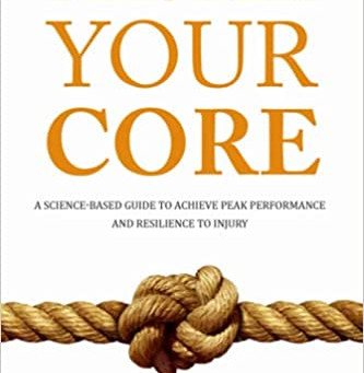 Book Review: Master Your Core
