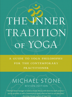 Review: The Inner of Tradition of Yoga