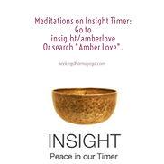 Insight Timer URL Image.jpg