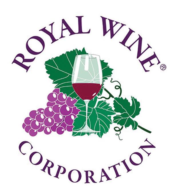 Royal Wine Corporation