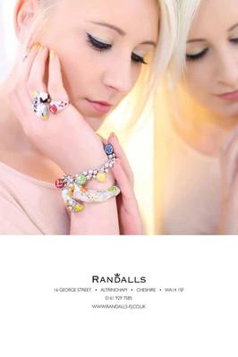 RANDALLS JEWELLERY