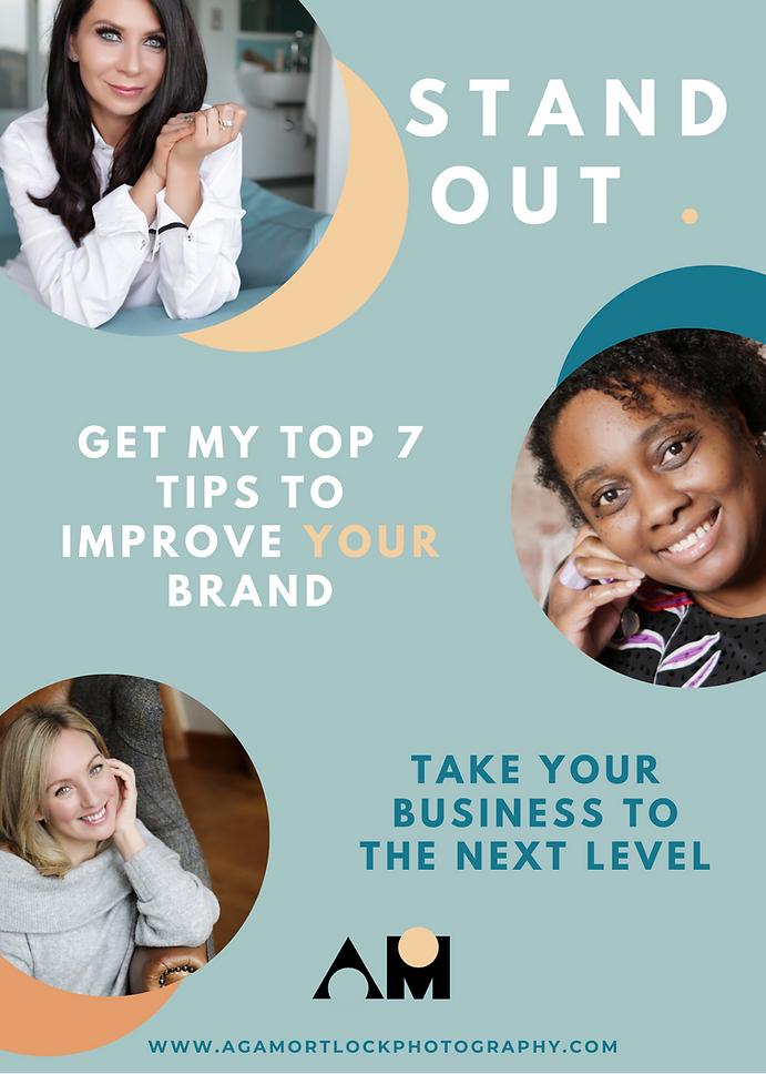 top 5 branding tips AD - flyer .png