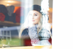 Personal Branding Photoshoot/ AgaMortlock Photography
