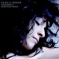 JESCA HOOP ALBUM COVER