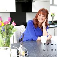 Personal Branding Photoshoot/ Aga Mortlock Photography