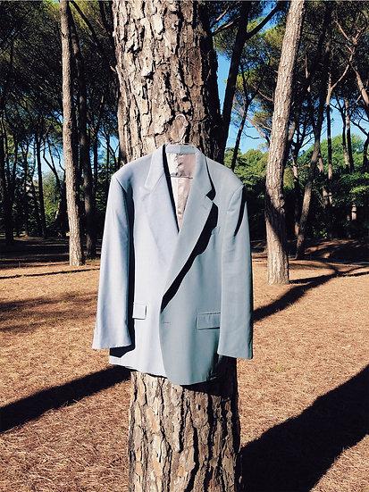 Antonella Suit Jacket_02