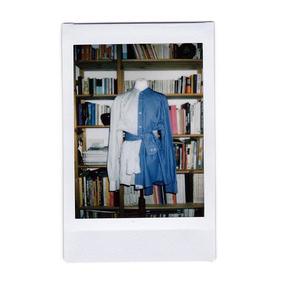 Antonella shirt_01