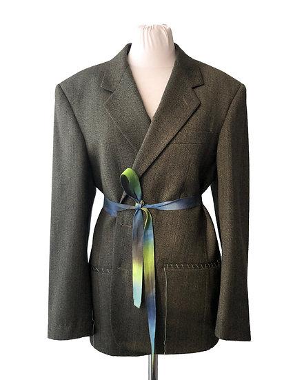 Sabrina Suit Jacket_01