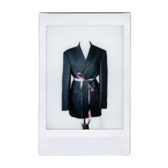 Sabrina Suit Jacket_02