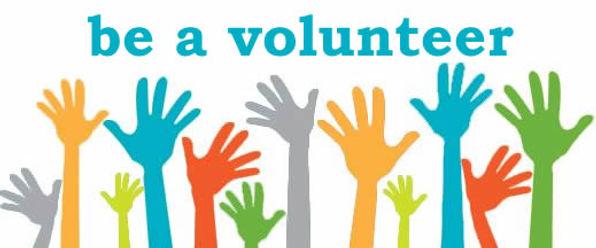 be-a-volunteer-1.jpg