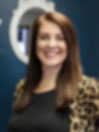 Shannon Mannin Agency Owner