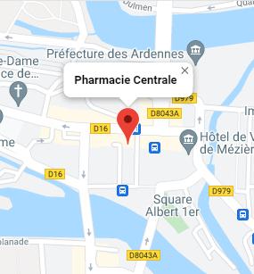 plan-pharmacie.png
