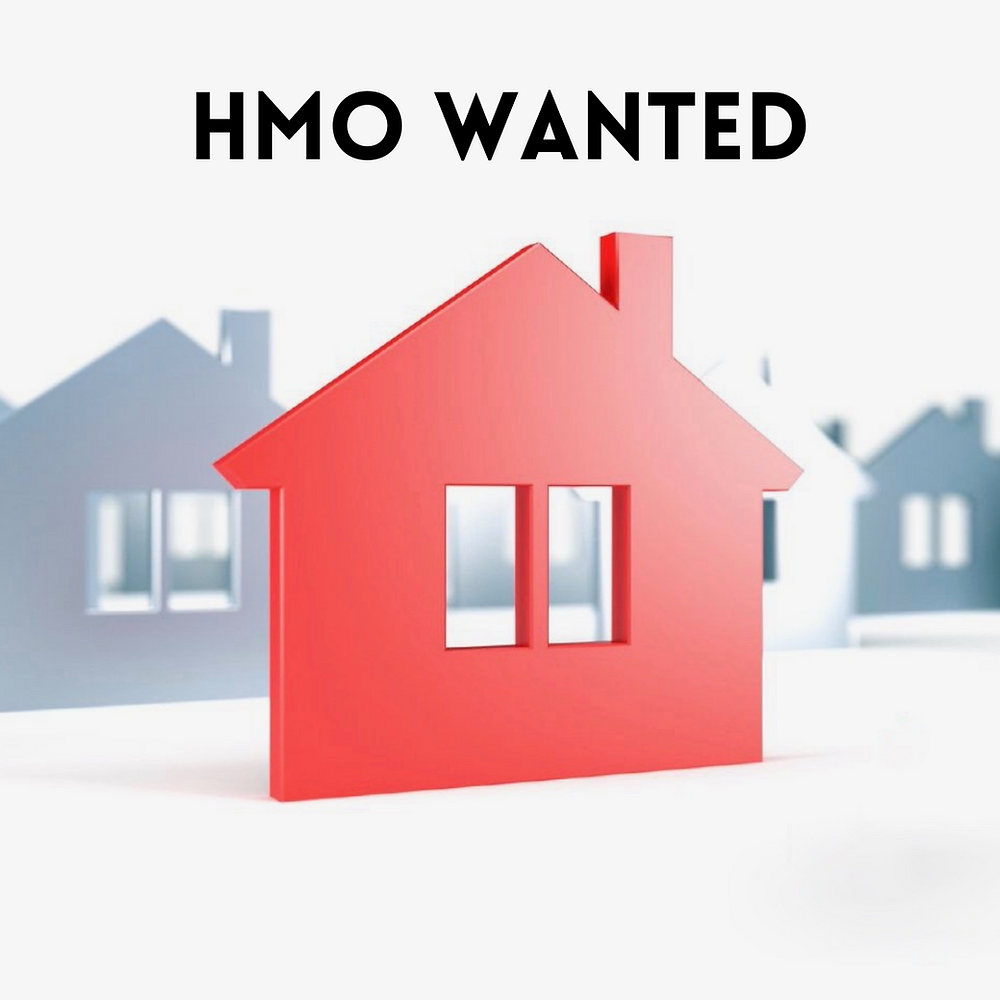 houses of multiple occupation hmo wanted in the uk