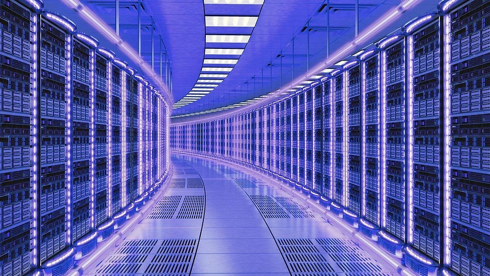 Off-market property wanted, off-market real estate wanted, property for sale, sell your property in  London.   Data centre. Data centres WANTED in the United Kingdom. Data centres wanted in London.