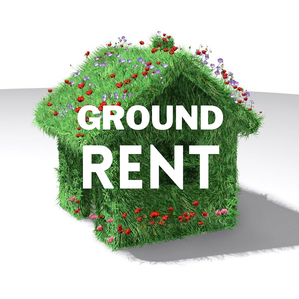 Off-market property wanted, off-market real estate wanted, off-market for sale, sell your ground rent, ground rent for sale, we buy ground rent