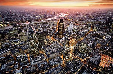 london-aerial-view-i25259.jpg