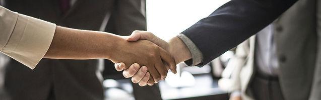 Partners-small-oom9ti9l54qgyw0j6ykiz9yuu