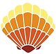 42-429972_go-to-image-sea-shell-png-vector.png