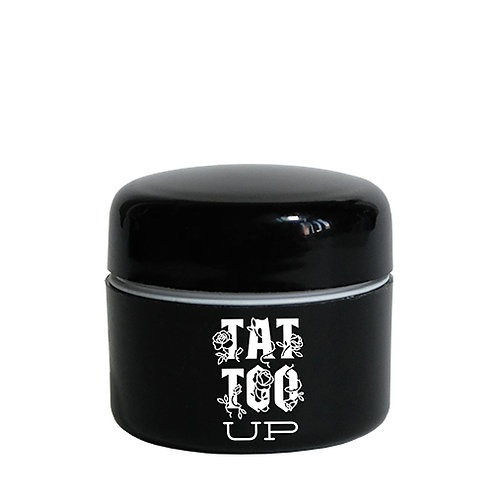 Tattoo UP пробник масла ORGANIC Basic oil 5 ml