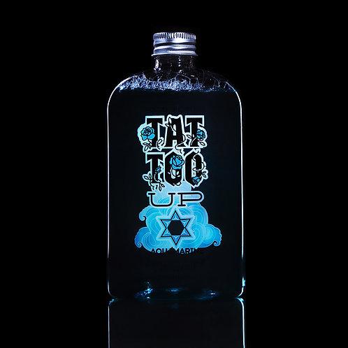 Мыло-концентрат Aquamarine Tattoo UP 250 ml