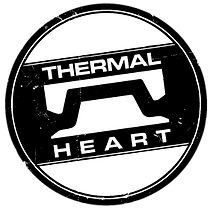 thermal heart.png
