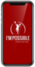 Im-Possible-App.png