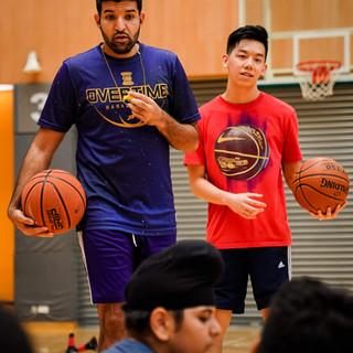 overtime-basketball-ali-liaqat-with-coac