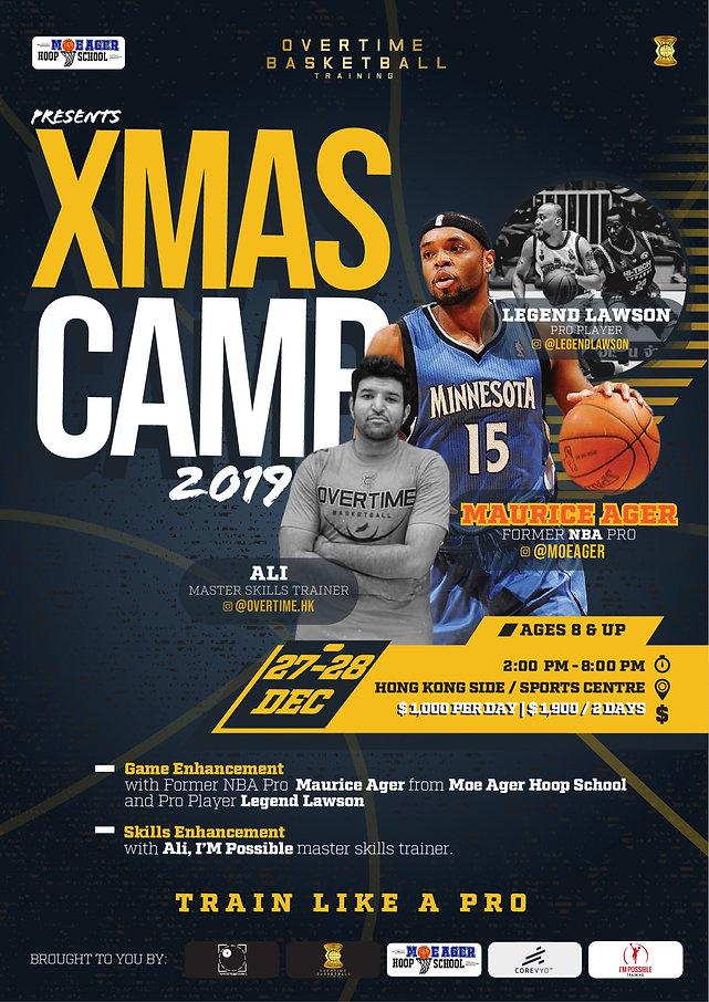 Social Media XMAS Camp Flyer 2019-80.jpg