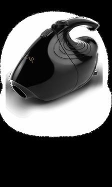 Riccar Gem Handheld Vacuum with Tools