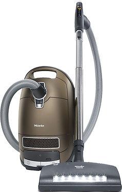 Miele Complete C3 Brilliant PowerLine - SGPE0